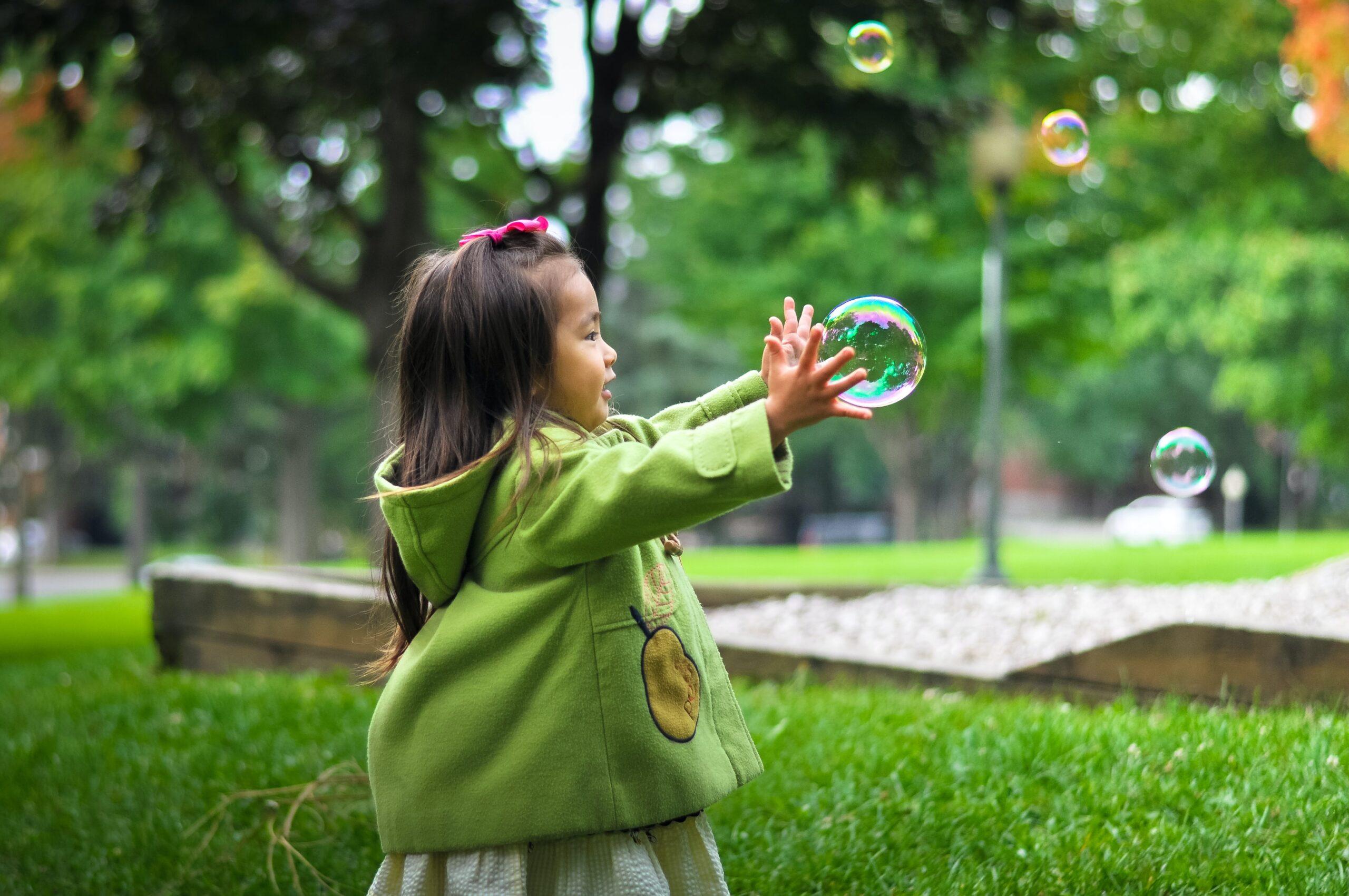 児童扶養手当対象支給
